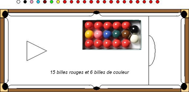 billard-snooker-01.jpg